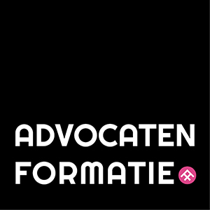 Advocatenformatie